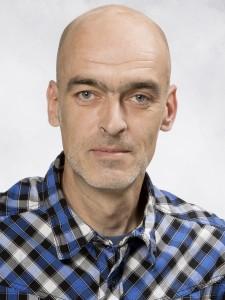 Frank Kochsiek