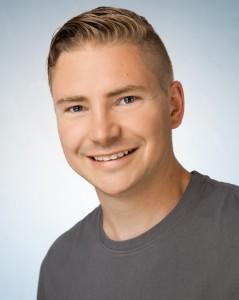 Sören Fischer