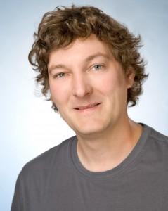 Stefan Hußmann